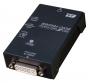 EDID-адаптер многофункциональный DVI 2560 x 1600 (Ghost+Emulation+Writing)