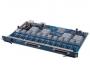 48-портовый универсальный модуль VDSL2/ADSL2+