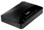 Wi-Fi роутер VDSL2/ADSL2+ Zyxel VMG1312-B30A, 2xWAN, Annex B, profile 17a, 802.11n (2,4 ГГц) до 300 Мбит/сек, 4xLAN FE, 1xUSB2.0 (поддержка 3G/4G модемов)