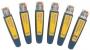 Кабельные идентификаторы Wireview Cable № 2-6