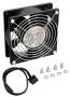 Комплект для вентиляции к шкафам SU, SD и SJ (2048-19-1) ZPAS
