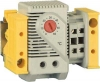 Термостат нормально-замкнутый (SZB-48-00-00/KTO) (SZB-49-00-00/KTO) KTO 1140 ZPAS