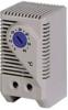 Термостат нормально-разомкнутый (SZB-48-00-00/KTS) (SZB-49-00-00/KTS) KTS 1141 ZPAS