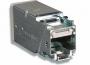 Z-MAX Модуль медный, экранированный, категория 5e, T568A/B, для установки в панель Siemon