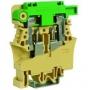 DKC / ДКС ZMA010 MAC/PLZ, заглушка для полюса