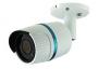 """Камера внешняя,1/3"""", CMOS ,1.3МП  960P/720P@25fps,WDR, объектив f3.6mm/F2.0, день/ночь, ИК подсветка,  PoE,IP66"""