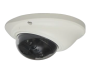 """Камера мини-купольная,1/3"""", CMOS ,1.3МП  960P/720P@25fps,WDR, объектив f3.6mm/F2.0, день/ночь, ИК подсветка, внешнее PoE,IP66"""