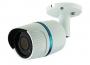 Камера внешняя,1/2.9'' CMOS , 2 МП 1080P/720P@30fps,WDR,объектив f3.6mm/F2.0, день/ночь, PoE