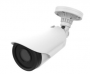 Камера внешняя,1/2.8'' SONY CMOS,2МП,FullHD@30fps,WDR,автозум f2.7-13.5mm/F2.0,Д/Н,ИК 40м,PoE,IP66