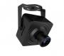 "Камера мини-куб, 1/2.8"" SONY CMOS,2 МП 1080P/720P@25fps,H.265,WDR, объектив f2.8mm/F2.0,SD,audio"