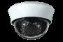 Камера внутр. купольная,1/2.9'' SONY CMOS ,2МП  1920x1080@30fps,WDR, объектив f2.8-12mm, день/ночь, ИК подсветка, PoE