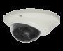 """Камера мини-купольная,1/2.8"""" SONY CMOS ,2 МП 1080P/720P@25fps,H.265,WDR, объектив f3.6mm/F2.0, день/ночь, ИК подсветка, внешнее PoE,IP66"""