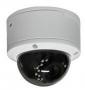 Камера  внеш.,купольная антивандальня,1/2.8'' SONY CMOS ,3МП  2048x1536@30fps,WDR, объектив f2.8-12mm, день/ночь, ИК подсветка,PoE,IP66