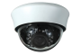 Камера внутр.,купольная,1/2.8'' SONY CMOS ,3МП  2048x1536@30fps,WDR, объектив f2.8-12mm, день/ночь, ИК подсветка,PoE