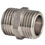 Опциональный 2-х дюймовый металлический ниппель Siemon