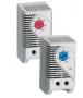 Терморегулятор для нагревателя (-10/+50С) ЦМО