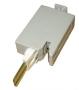 Модуль комплексной защиты по току и напряжению - однопарный MAXYS