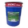 Силотерм ЭП-71 КНС Клей негорючий нейтральный силиконовый (пластик. ведро, 15 кг)