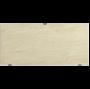 Карбоно-Кварцевый электрообогреватель ТермоКварц ТК250